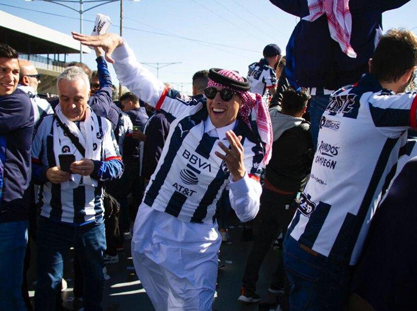 26937_20191229-rayados-desfile-rogelio-funes-mori.jpg