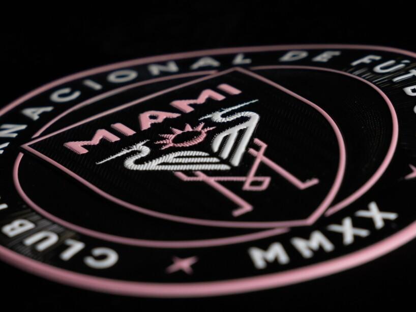 Inter Miami, 11.jpg