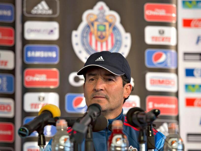 Chivas 6.jpg