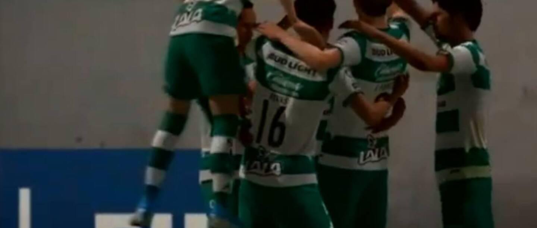 Santos Morelia eLiga MX (16).jpg