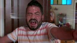 José Eduardo Derbez llega casado a una nueva temporada de 'Renta congelada' y aquí te tenemos un avance de ella