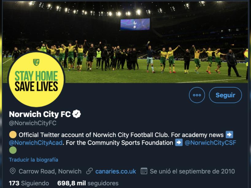 Twitter mundo futbolístico, 8.png