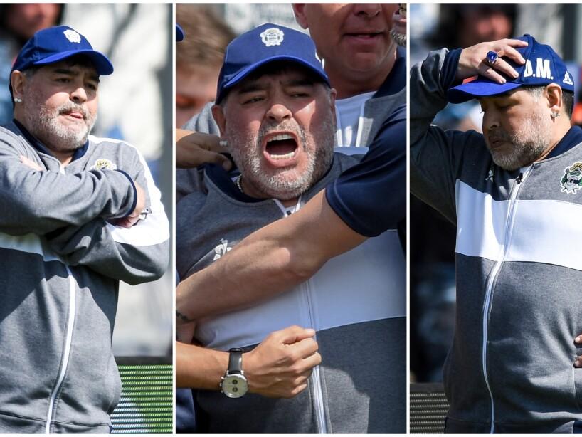 El debut de Maradona.jpg