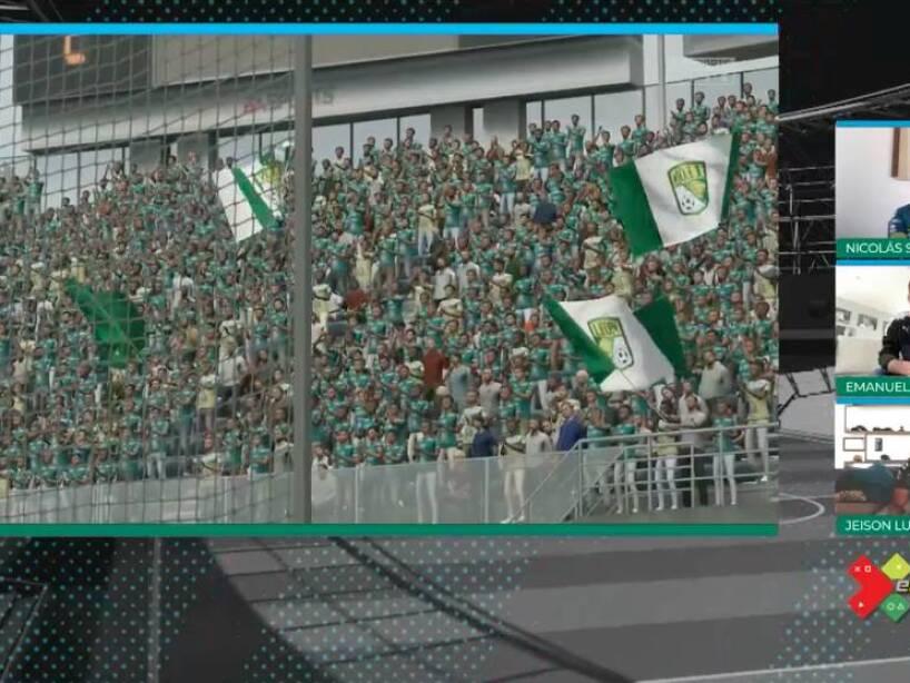 36 León 3-2 Querétaro.jpg