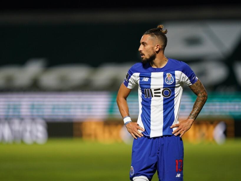 Ferreira vs Porto, 3.jpeg