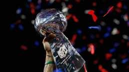 El Super Bowl en febrero, una herencia del 9/11