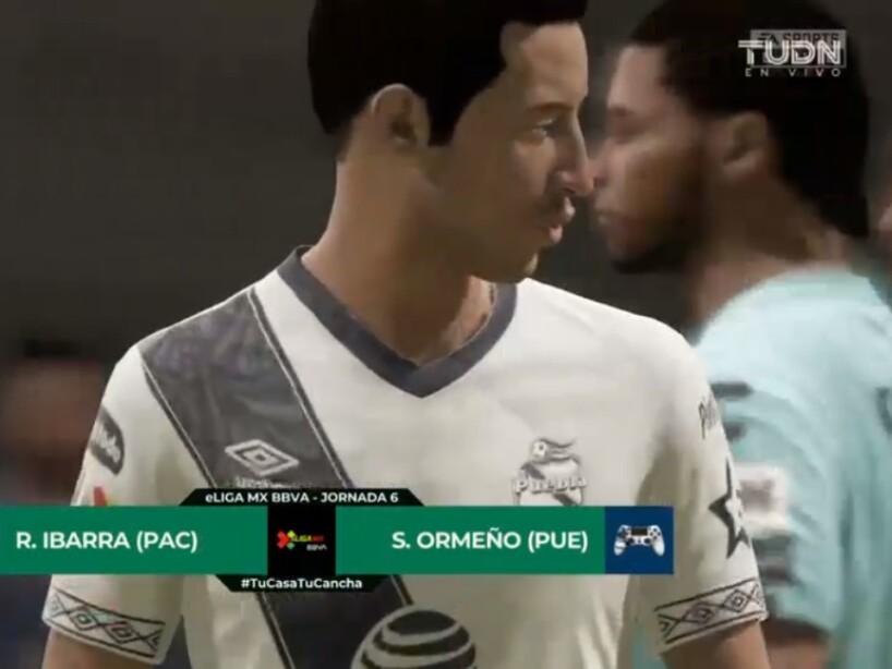Pachuca vs Puebla eLiga MX (3).jpg