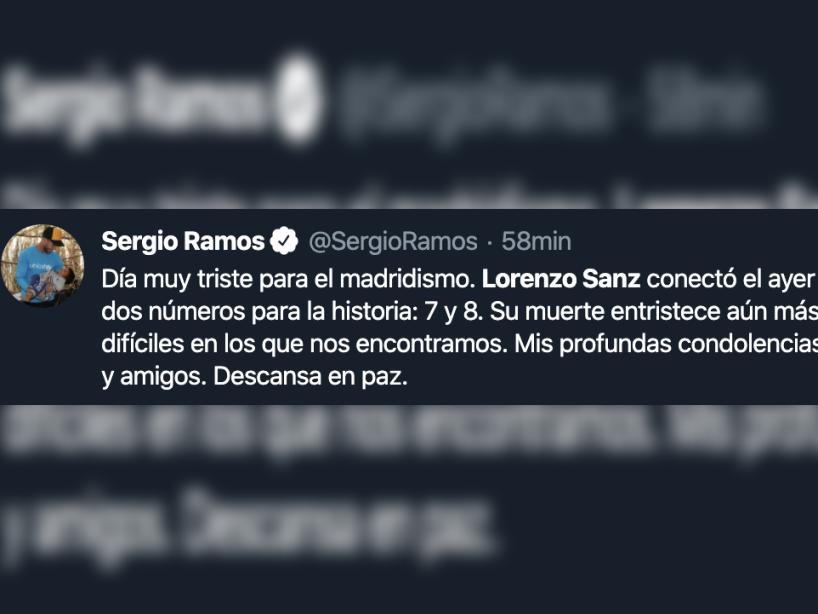 Muerte Lorenzo Sanz, 6.png