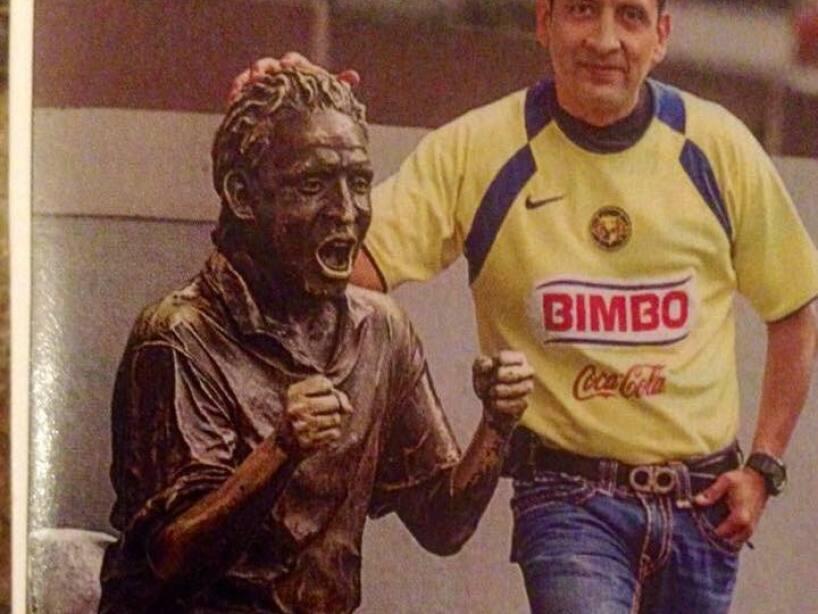 Ignacio Villanueva 1.jpg