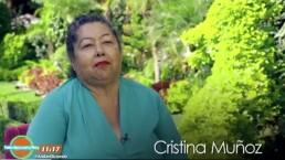 Mami Chula ¡Especialistas al rescate!