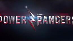 ENTÉRATE: ¡Los Power Rangers caminan por la alfombra roja en México!