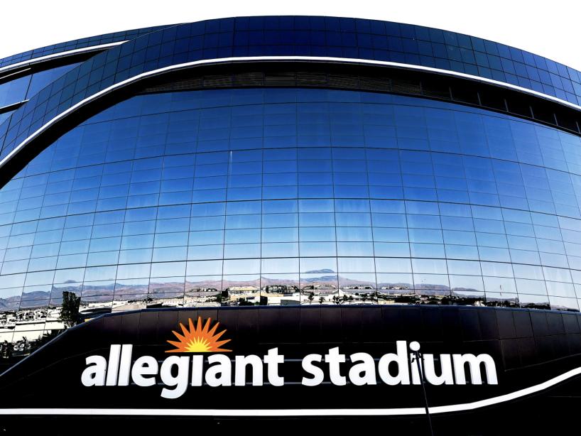 Allegiant Stadium, 20.png