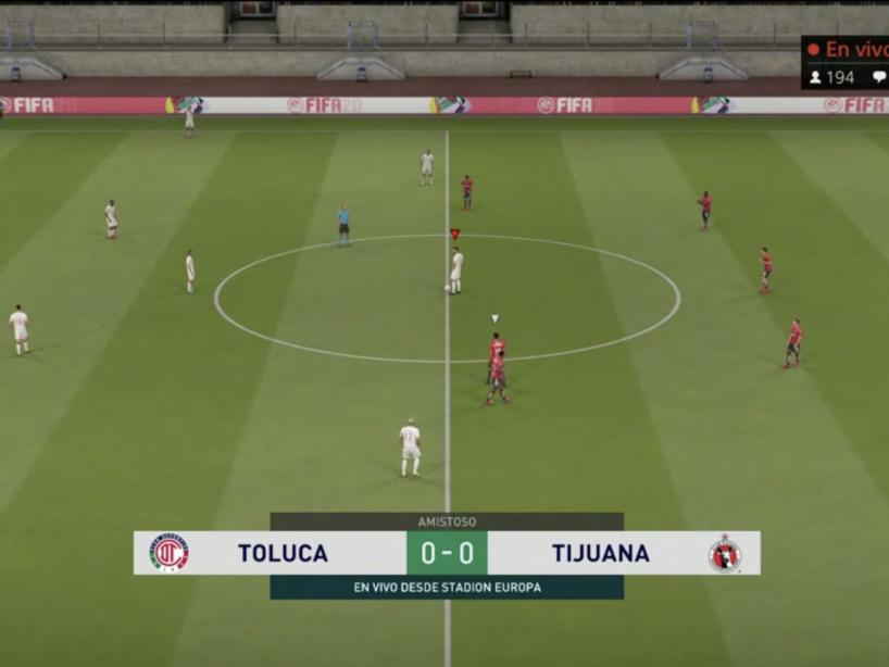 eLiga MX, Jornada 5, Tijuana vs Toluca, 21.png