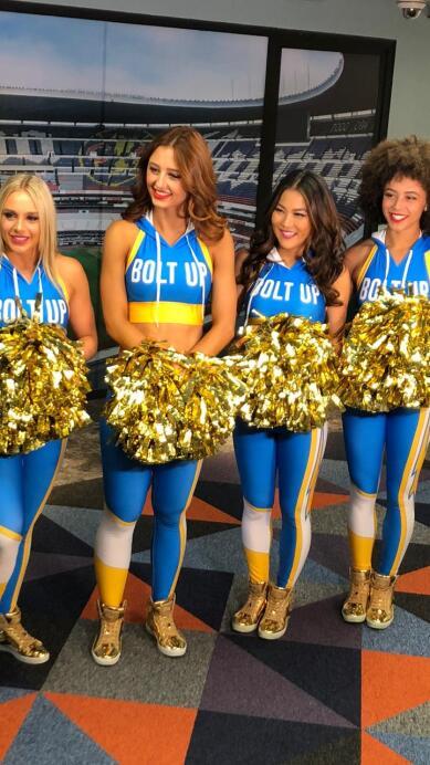 Chargers Cheerleaders 2.jpeg