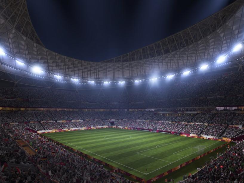 Qatar 2022, 66.png