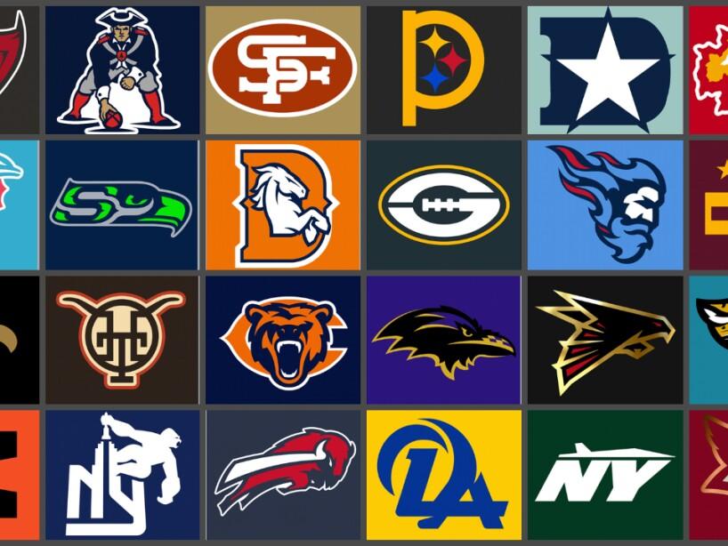 Logos NFL.jpg