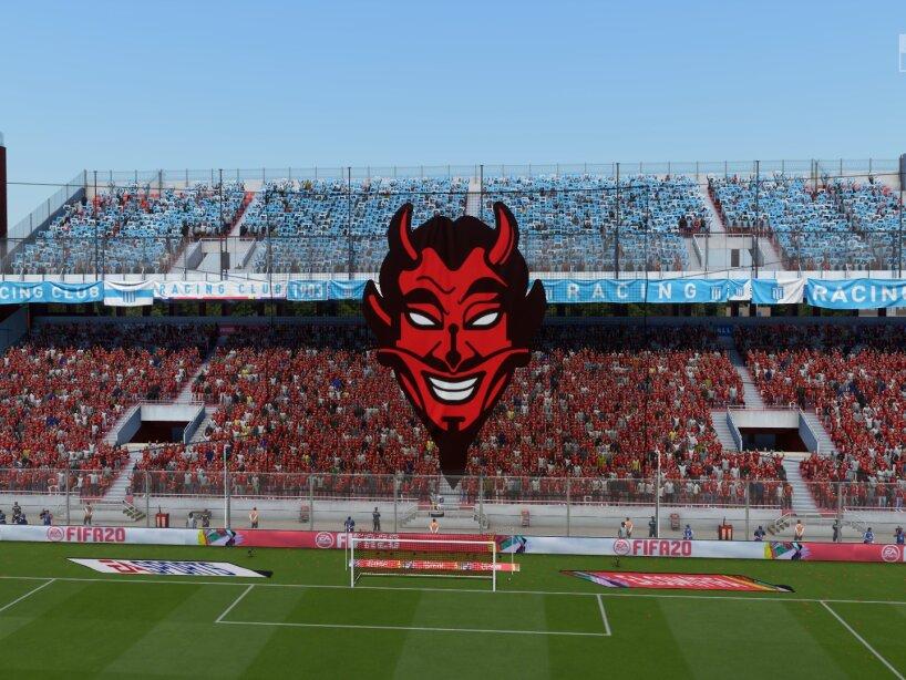 11 Independiente.jpeg