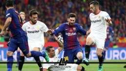 ¿Ansías de que regresa La Liga? El futbol perfila su retorno en España