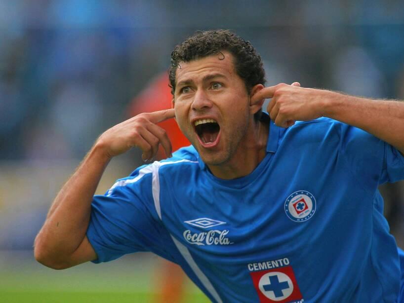 6 Miguel Sabah.jpg