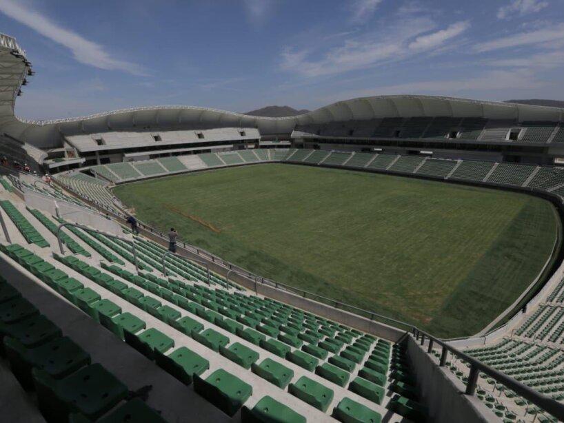 4 Mazatlan FC.jpeg
