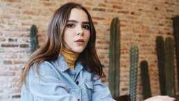 Yuya responde a las amenazas: Todo lo que tienes que saber sobre el rapero que hace canciones contra la mujer