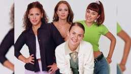 ¿'Soñadores'?: Mira la divertida parodia que hizo un tiktoker de la telenovela juvenil de 1998