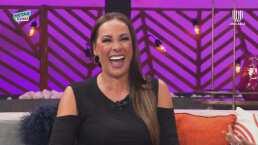 Natalia Téllez y Paola Rojas delatan a Consuelo Duval y cuentan cómo ligó con un ¡desconocido!