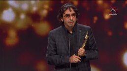 REVIVE: ¡Nosotros los guapos gana Premio TVyNovelas 2017 como mejor comedia!