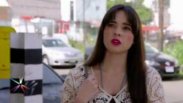 ¡Sofía regresará a la vida de Ramón!