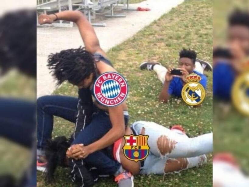 Memes Barcelona Bayern (4).jpg