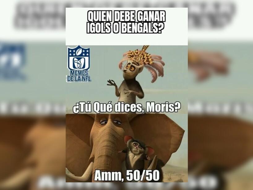 Memes semana tres NFL4.jpg