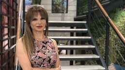 'La ruleta esotérica': Mhoni Vidente pronostica que Gloria Trevi tendrá otro hijo