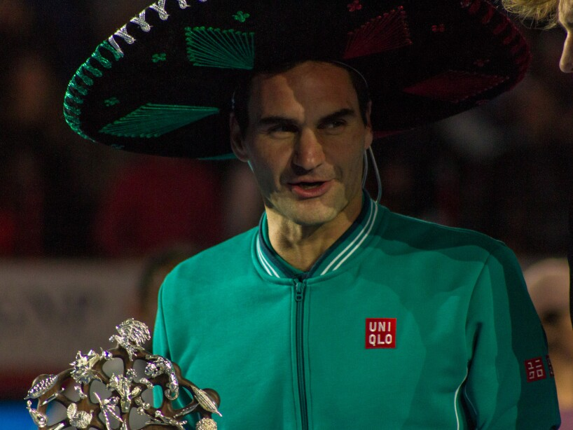 Federer_Zverev_Plaza_Mexico-22.jpg