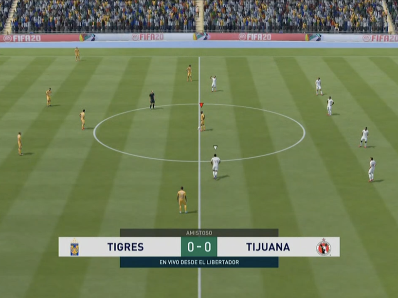 eLiga MX, Tigres vs Xolos, 4.png