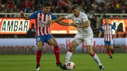 Beltrán (19') y 'Chofis' López (55') marcaron para el Rebaño pero Javier Güémez (45') y Emmanuel Gigliotti (84') empataron dos veces para decretar la igualada al final.