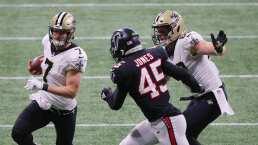 ¡Lo mejor de Blitz! Mira lo más espectacular de la Semana 13 en la NFL