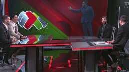 Moi, Alex de la Rosa y 'Tito' Villa eligen a su campeón del CL2020