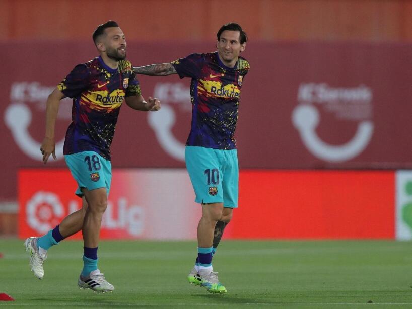Messi, 1.jpeg