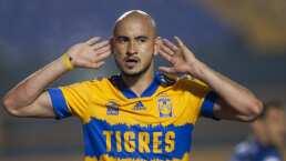 Tigres conoce su destino para el Mundial de Clubes