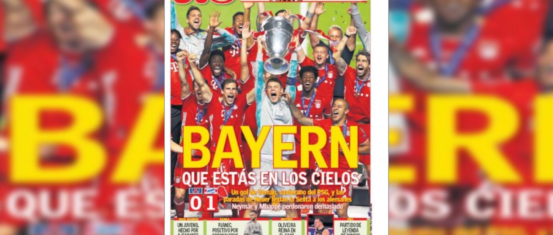Portadas champions league (3).png