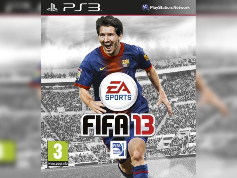FIFA-13.jpg