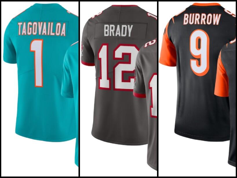 New Jerseys NFL.jpg