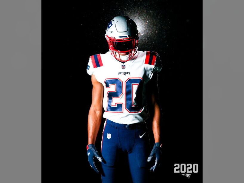 Patriots, 1.jpg