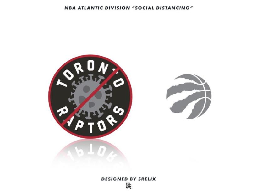 Logos NBA, 15.png