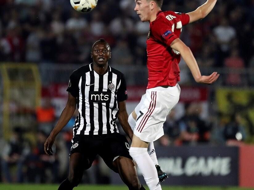 Partizan vs Manchester United 1.jpg