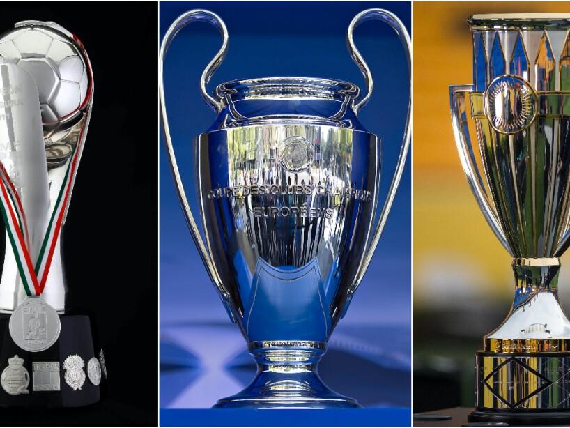 Trofeos futbol.jpg