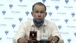 Juan Reynoso niega que las plantillas determinen victorias