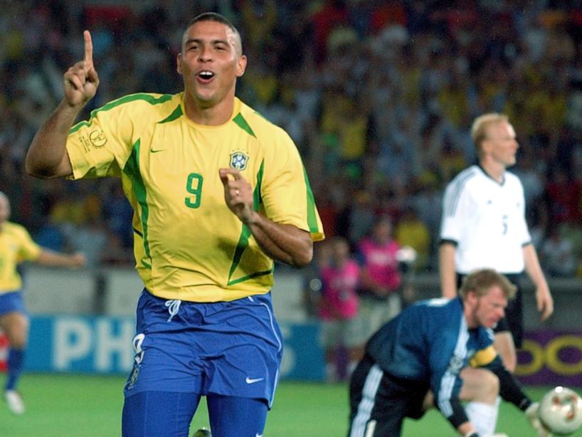 G, Ronaldo.png