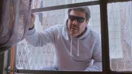 """""""Ya te cargó el payaso"""": Revive la muerte del Bacalao en 'Como tú no hay 2'"""