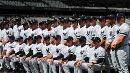 Yankees, el equipo más rico de las Grandes Ligas